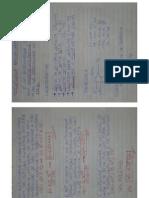 Lista de Exercicios Resolvidos - Eletronica Geral 3