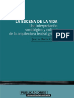 Roche_Cárcel_Escena_de_la_vida
