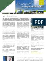 Journalpaysentrevaux-n4.pdf