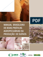Manual Boas Práticas Suínos_web