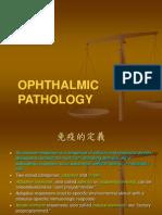 Ocular Pathology_Inflammation1.ppt