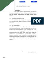 Analisis Sistem Bengkel