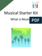 MusicalStarterKit Workbook.docx