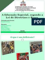 EDUCAÇÃO ESPECIAL2