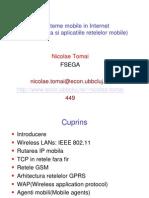 47673761 Mobileinternet Tomai Romana 2010[1]