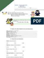 1. Ficha de Trabalho - Personal Pronouns (4)[1].docx
