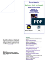Firewall Guide