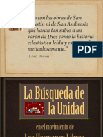 Historia Hermanos Libres