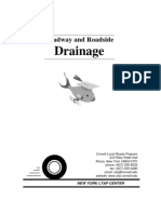 Drainage 08 Reprint-web