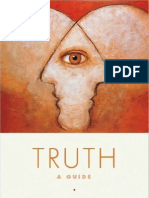 Truth a Guide for the Perplexed