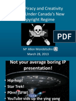 IPITPOL Presentation March 28 2013