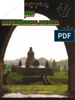Rakhaing Historical Journal