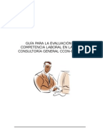 17599638-GUIA-CCON0147-03-MANUAL-METODOLOGICO-PARA-CONSULTORIA.pdf