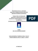 Metodologia para estudio de comportamiento organizacional.pdf