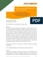 Gestión del conocimiento.pdf