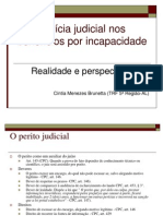 27-curso04-cintiamenezesbrunetta-110719064127-phpapp01