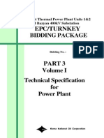 Part 3 Power plant Volume I.pdf