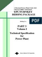 Part 3 Power plant Volume I.pdf
