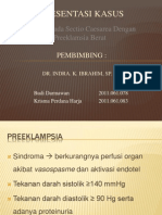 Case Anestesi Sukabumi Dr.indra, Sp.an Ppt [Autosaved]