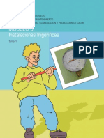71830886-Alzira-Modulo5-InstalacionesFrigorificas2-Completo.pdf
