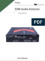At-HD570 Manual v2