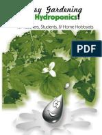 63341578 Hydroponics