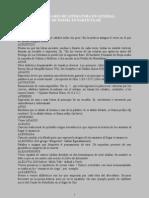 DICCIONARIO TÉRMINOS POÉTICOS