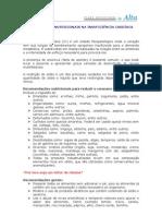 15_orientacoes Nutricionais Na Insuficiencia Cardiaca