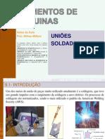 9_UNIOES SOLDADAS