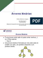 08-arvores-binarias