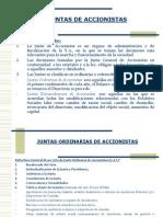 Clase Redaccion Contractual10
