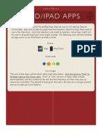 8f24fc410 retailpricelist | Usb Flash Drive | I Pad
