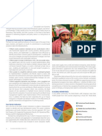 The World Bank Report 2011 - Chapter -3