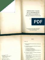 Davila, LR, Formacion y bases....pdf
