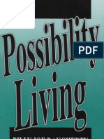 213 Possibility Living