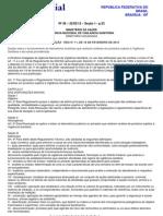 U_RS-MS-ANVISA-RDC-11_160212