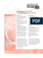 3C17700DataSheet.pdf