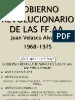 velascoalvarado-120805220019-phpapp02