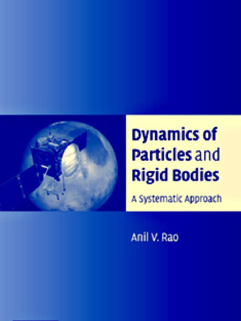 46992368 dynamics of particles rigid bodies kinematics euclidean 46992368 dynamics of particles rigid bodies kinematics euclidean vector fandeluxe Images