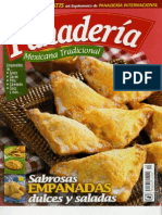 Panaderia Mexicana-Tradicional 22[1]