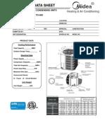 CSubmittal13SEERR410AFinal7-7-2011.pdf