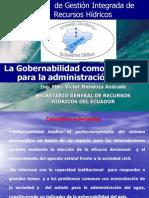 CESA_AG_0214