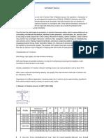 IMPORT H BEAMS.pdf