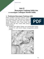 AutoCAD Bab IV.doc