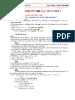 CD_Boi duong hoc sinh gioi Toan 5.pdf