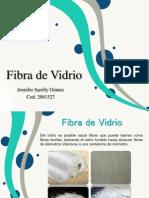 Expo Fibra Vidrio