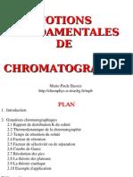 chromato1