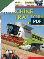 MacchineTrattori-N122