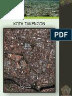 3 Kota Takengon.pdf
