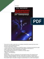 65315994-PRIMENJENA-ASTROLOGIJA-Ivica-Matijević